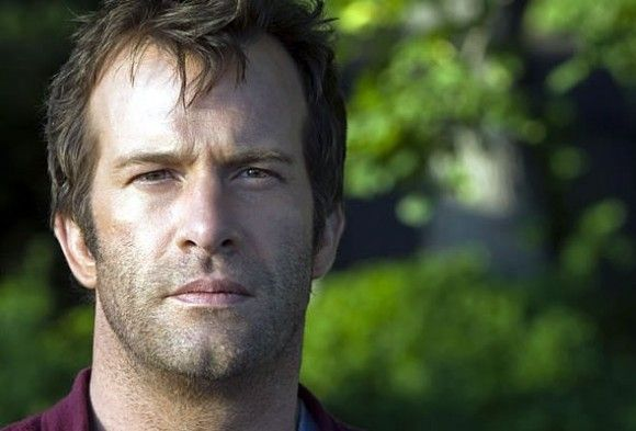 thomas jane - Yahoo Image Search Results