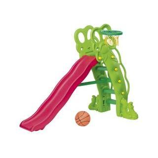 Каскад Каскад + баскетбольное кольцо SL-11