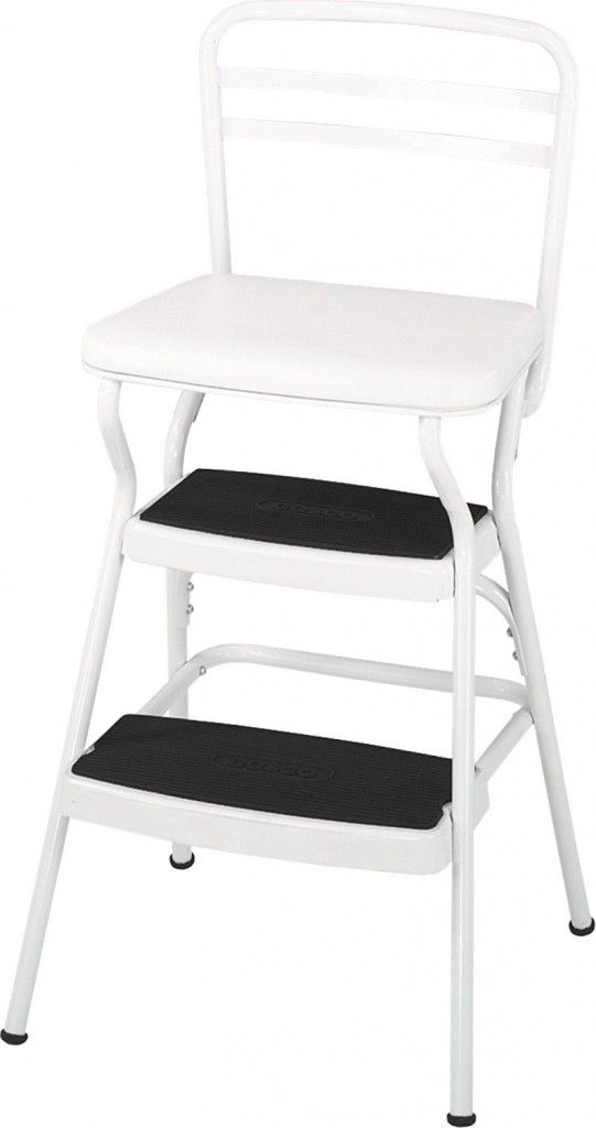 costco utility cart utility carts kitchen step stool stool rh pinterest com