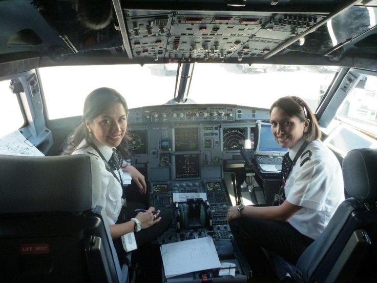 Volaris Airlines Interior