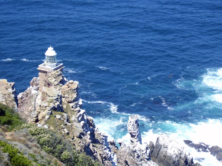Cape Point - Cape Town 8 | CABS Car Hire | www.cabs.co.za