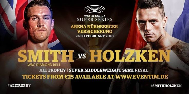 Hi viewer ,,, Boxing Live Tv Boxing Fight Live Boxing Free Tv Boxing live broadcast Boxing Live telecast