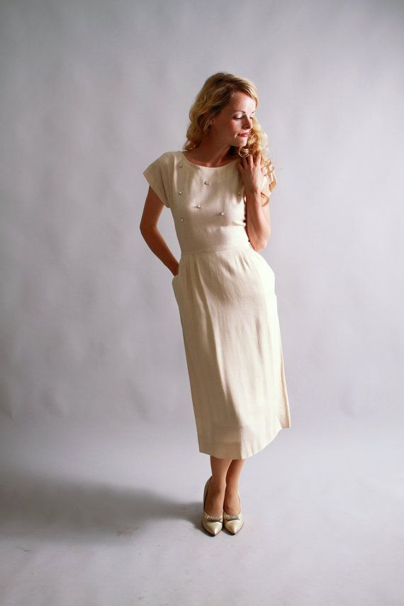 Linen Dresses For Wedding Guest 28 Images Lucas Custom Italian
