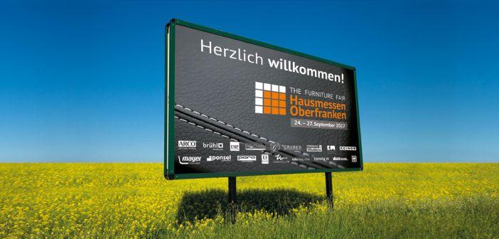 BRANCHENNEWS: Die Hausmessen Oberfranken – der Polstermöbel-Hotspot http://www.wohnendaily.at/2017/09/die-hausmessen-oberfranken-der-polstermoebel-hotspot/?utm_content=buffer2b44d&utm_medium=social&utm_source=pinterest.com&utm_campaign=buffer