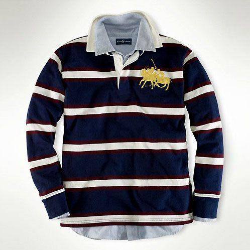 ralph lauren rugby polo shirt - Поиск в Google