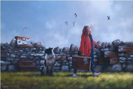 Jimmy  Lawlor | Finding Roots