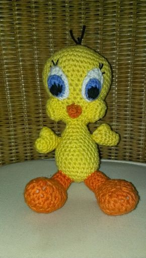 Amigurumi, crochet, häkeln, kostenlos, free, patron, gratis, ganchillo