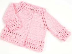 4777 best kid sweater images on pinterest crochet baby baby easy one piece sweater knit from the top down from plymouth yarns dt1010fo