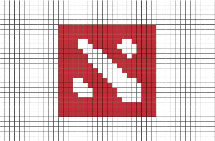 25+ Best Ideas About Dota 2 On Pinterest