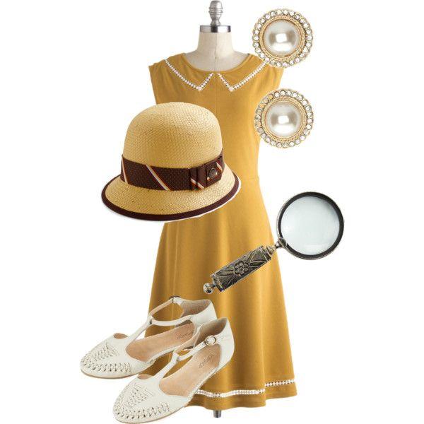Best 25 Nancy Drew Costume Ideas On Pinterest Ray J