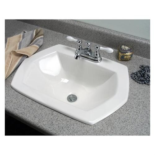 hexagon bathroom sink 180 best images about 1959 florida rancher on 13110