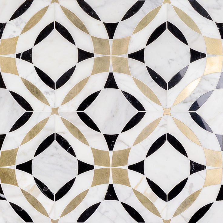 36 best Tile images on Pinterest | Marble tiles, Marbles and Mosaics