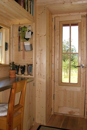1000 images about tiny house great room ideas on for Single person house