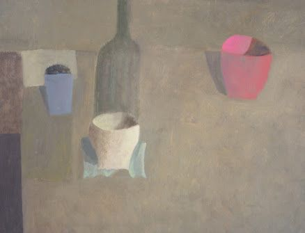 Image result for nicholas turner paintings