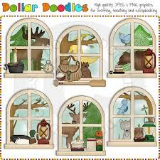 Image result for images of a cabin clip art