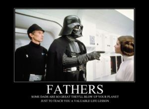Happy Fathers day Funny Meme