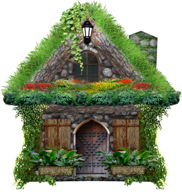 maisons,house,tubes
