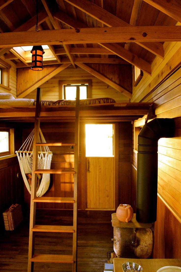 Great interior and exterior photos of mini-humble-abode
