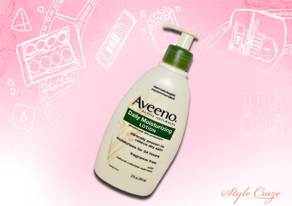 Best Moisturizers For sensitive Skin