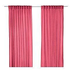 curtains blinds ikea curtainsbohemian curtains bohemian rh pinterest com