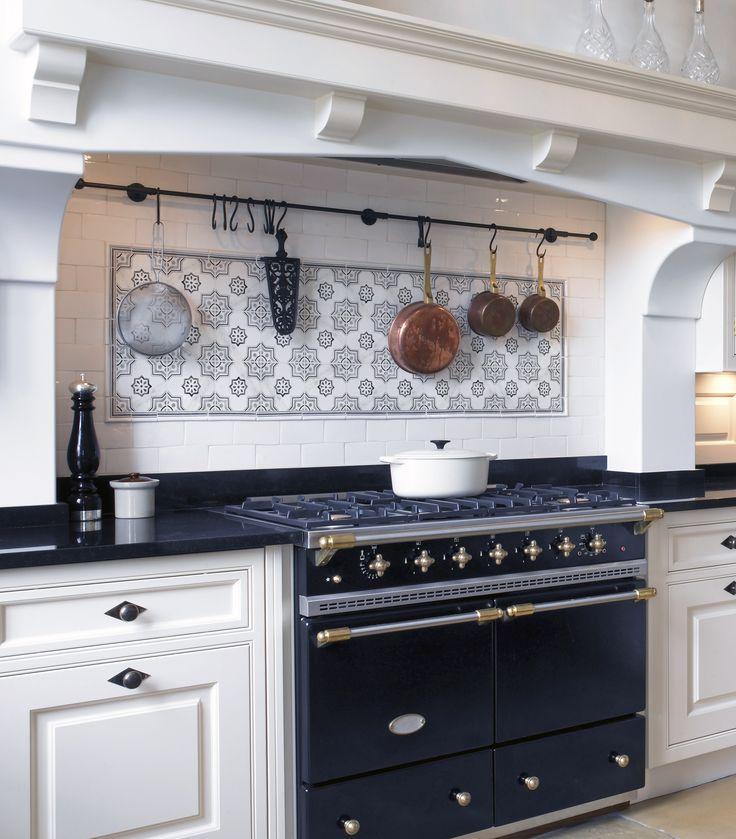 17 Best ideas about Kitchen Wall Tiles Design – Kitchen Wall Tile Designs