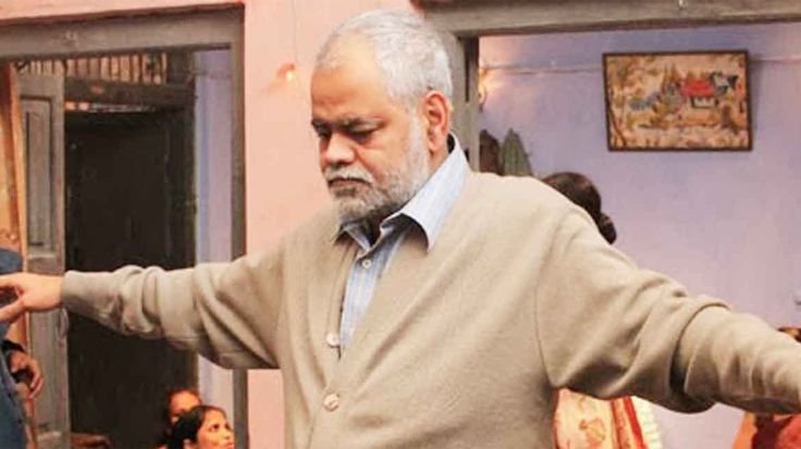 Playing socio-economically challenged roles comes 'easily' to Sanjay Mishra , http://bostondesiconnection.com/playing-socio-economically-challenged-roles-comes-easily-sanjay-mishra/,  #Playingsocio-economicallychallengedrolescomes'easily'toSanjayMishra