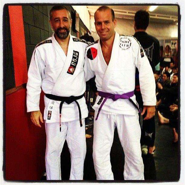 .@felipinhofranhani | Fight Club Graduação Tyson Jiu Jitsu ! #respect #artesuave #vulkanbrasil | Webstagram