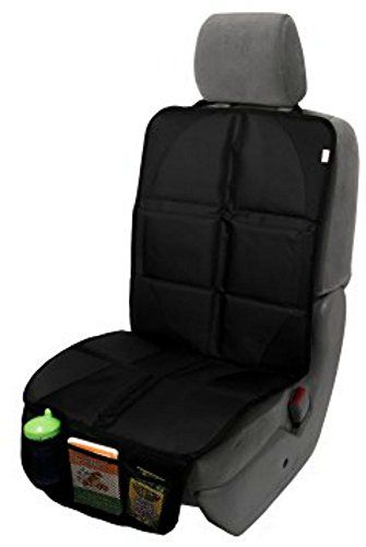 Baby Caboodle Car Seat Protector