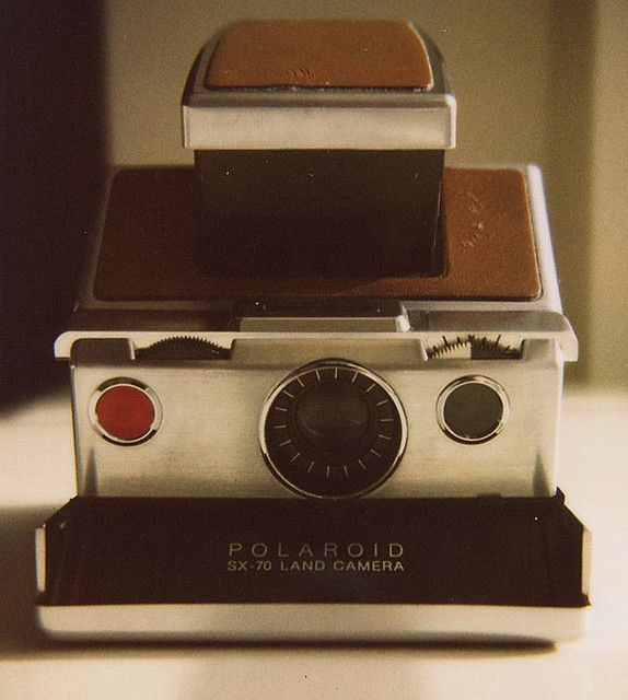 Really want this one but the cost of the film is stopping me from purchasing it. #camera #expensivevices