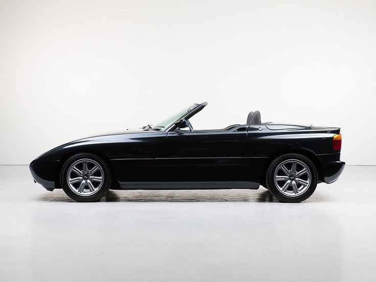 17 best ideas about bmw z1 on pinterest bmw z8 bmw e9 and bmw classic. Black Bedroom Furniture Sets. Home Design Ideas