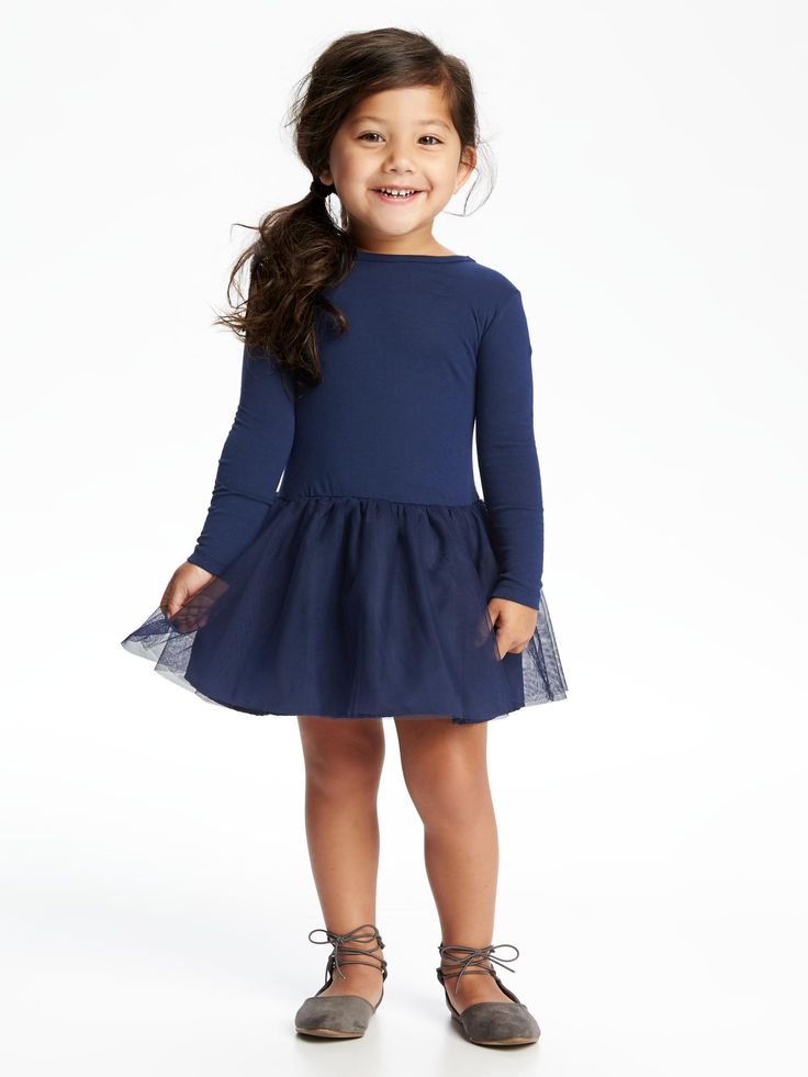 Tutu Dress for Toddler | Old Navy