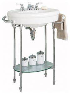 old fashioned bathroom cabinets uk sink on legs 1 jRrPht | www ...
