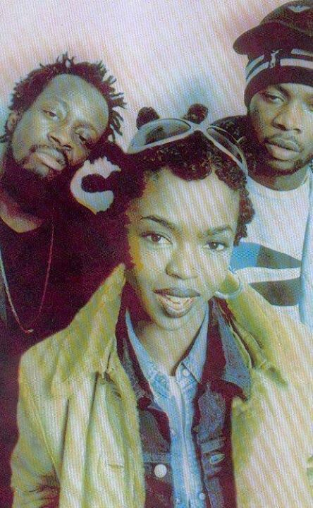1000 Images About The Fugees On Pinterest Reunions