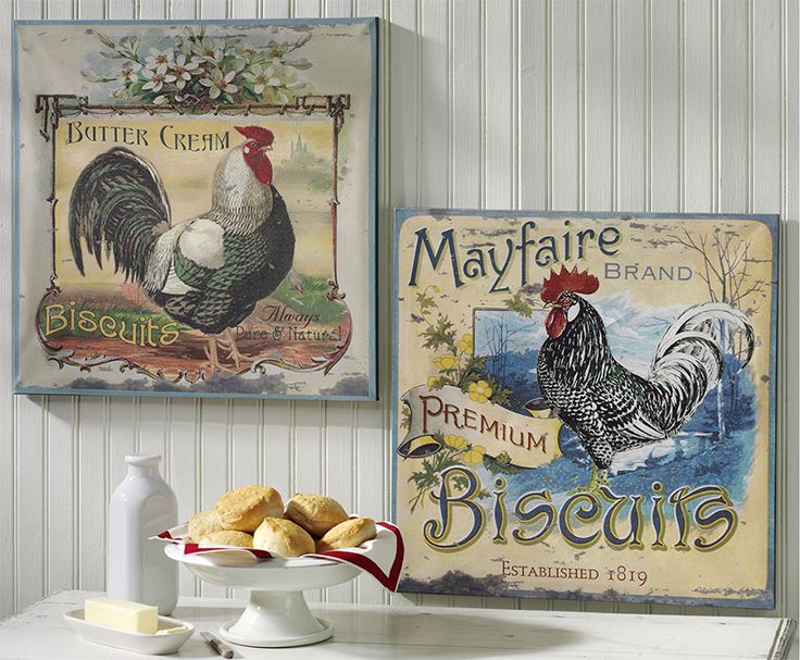 buy country home decor country kitchen decor worth crowing about no other bird 10506