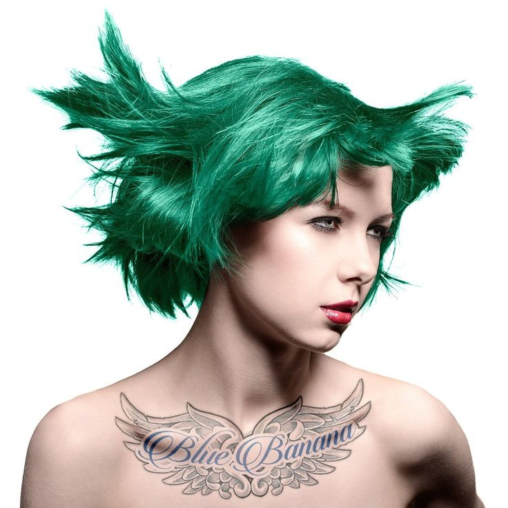 156 Best Hair Color Images On Pinterest Hair Color Hair