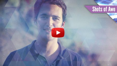 In this trippy video Jason Silva explains how we can use psychedelics as a tool to send our minds in a spiritual journey.