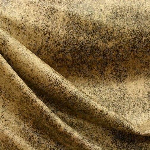 43 best fournitures couture sacs images on pinterest. Black Bedroom Furniture Sets. Home Design Ideas