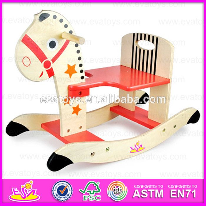 2015 New And Popular Rocking Horse Toy For Kid,Wooden Toy Rocking Horse For Children,Best Selling Baby Rocking Horse Toy W16d006 Photo, Detailed about 2015 New And Popular Rocking Horse Toy For Kid,Wooden Toy Rocking Horse For Children,Best Selling Baby Rocking Horse Toy W16d006 Picture on Alibaba.com.