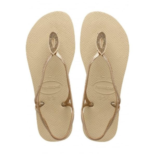 Sand Grey Luna Special Flip Flops (€43) ❤ liked on Polyvore featuring shoes, sandals, flip flops, leather slingback sandals, sparkly flip flops, embellished sandals, grey leather sandals and grey shoes