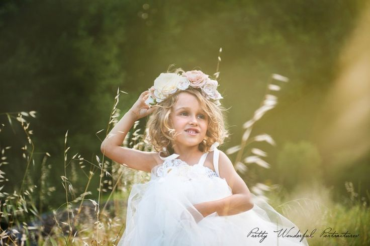 Childhood Is Magical… Mikayla's Whimsical Photoshoot   http://www.caffeineandfairydust.com/childhood-is-magical-mikaylas-whimsical-photoshoot/