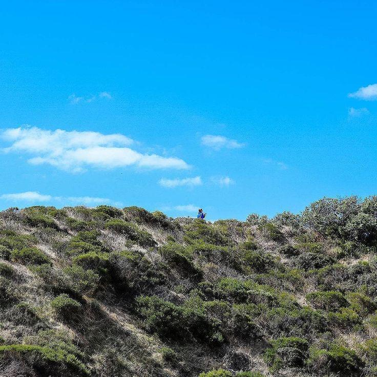 You. .. Moments by Charlie BLOG & Online Shop at momentsbycharlie.com. ..⠀⠀⠀⠀ #australia #nature #photography #naturephotography #adelaide #melbourne #sydney #hiking #hikingtrail #naturelove #naturelovers #lifestyleblog #lifestyle #harmony #peace #walking #bluesky