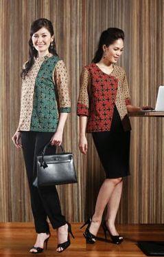 Model-Baju-Kerja-Batik.png (239×373)