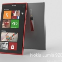 Nokia Lumia 920 is one of the latest and newest flagship smartphone from Nokia that is powered by Windows Phone 8 operating system. So what are the cool features and specs of Nokia Lumia 920?