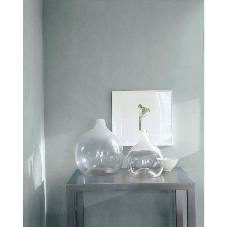 ralph lauren 1 gal dry bed river rock specialty finish. Black Bedroom Furniture Sets. Home Design Ideas