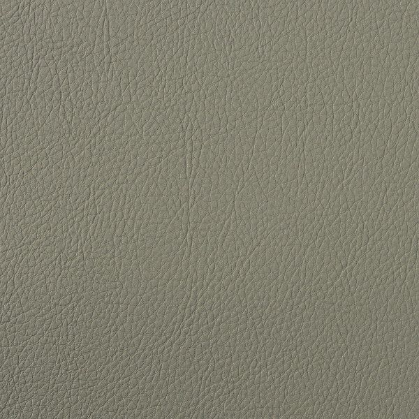 Classic Sage Scl 036 Nassimi Faux Leather Upholstery Vinyl Fabric