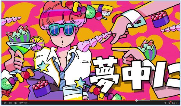 utomaru-works - Поиск в Google