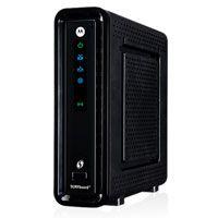 Motorola SURFboard eXtreme Wireless Cable Modem (SBG6580)
