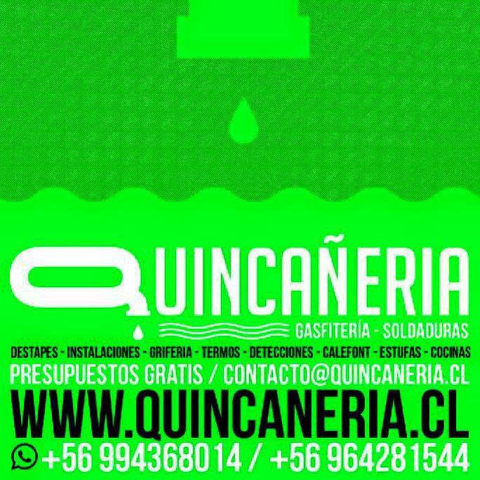 #gasfiter #gasfiteria #plumbing  #piping #gas #soldaduras #fontanero #plomero #gafiteria #gafiter www.quincaneria.cl #plumbler #plumbers +56994368014 whatsapp