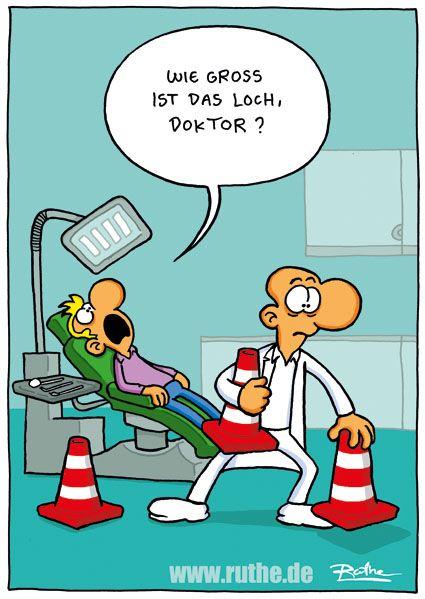 Baustelle schild comic  Die 25+ besten Comics und Cartoons Ideen auf Pinterest | Cartoon ...