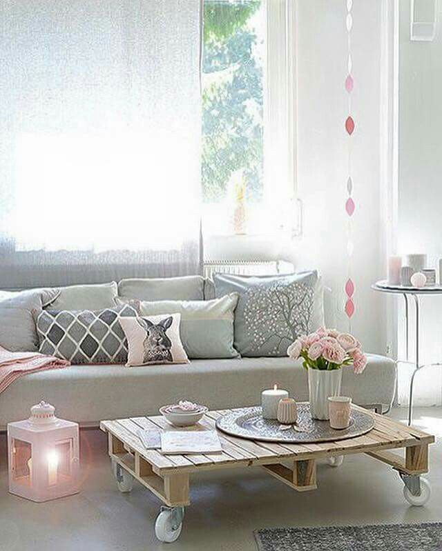 36 best einrichtung images on Pinterest | Living room ideas ...